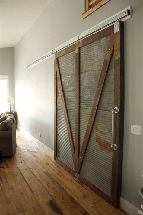 bypass closet doors sliding doors grain designs