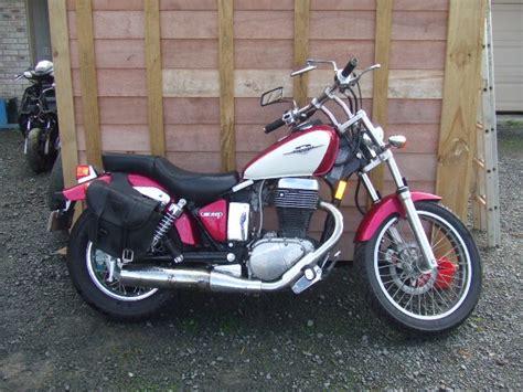 Suzuki Ls650 Parts by Suzuki Bike Parts Motorcycle Wreckers Pre Owned Bike