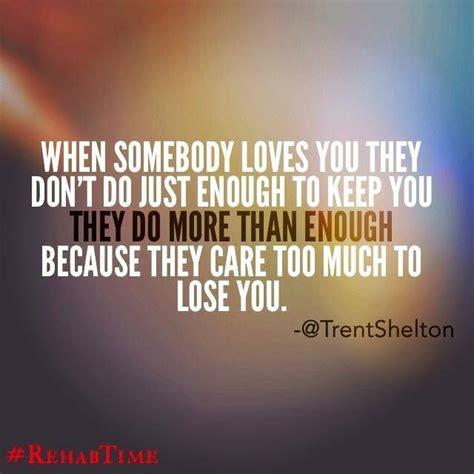 trent shelton  man   love dating love