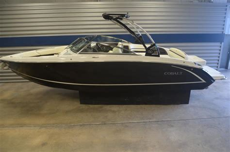 Boat Sales Buford Ga by Buford Ga New Used Boats Sales Service Parts Autos Post