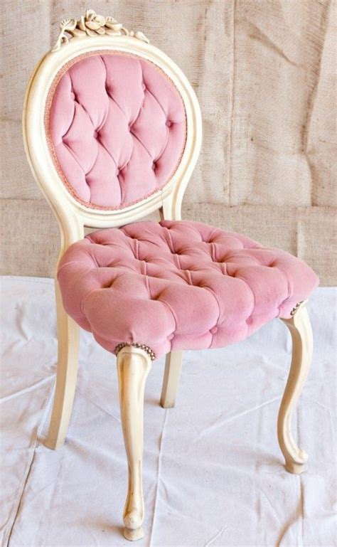 la chaise santa rosa un chaise baroque pour la chambre quand et où