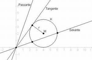 Tangente Berechnen Mit Punkt : station kreise und geraden ~ Themetempest.com Abrechnung