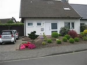 Losen Putz Entfernen : bussardstrasse 131 53757 sankt augustin part 19 ~ Markanthonyermac.com Haus und Dekorationen