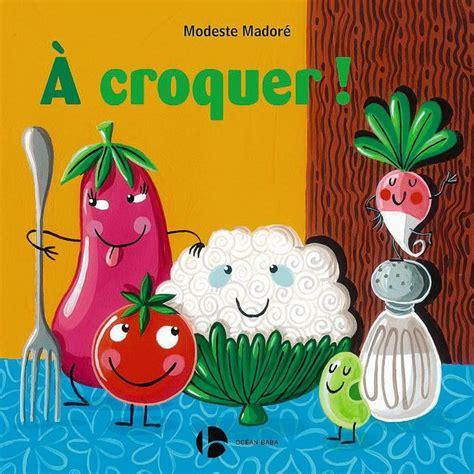 livres de cuisine pour enfants nos livres de cuisine pour enfant préférés l 39 express styles