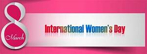 Happy International Women's Day 2018 Quotes Wishes ...