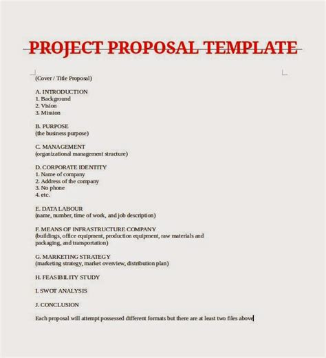Unsw Resume Consultation by Thesis Cover Page Template Doc