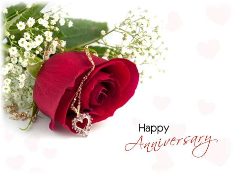 Happy Anniversary Wallpapers by Anniversary Images Pictures Graphics Page 13