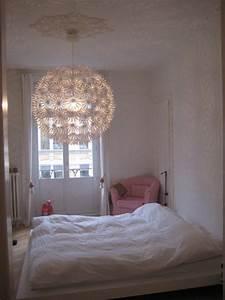 Lampen Schlafzimmer Schöner Wohnen : deckenlampe ikea schlafzimmer ~ Michelbontemps.com Haus und Dekorationen