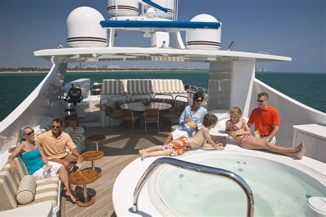 Yacht Charter Tips Archives Northrop Johnson Yacht Charters