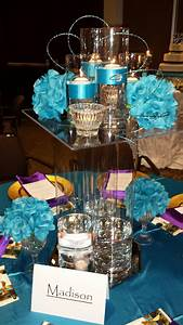 Pin, On, Centerpieces, By, Uniquely, Arranged, Decor