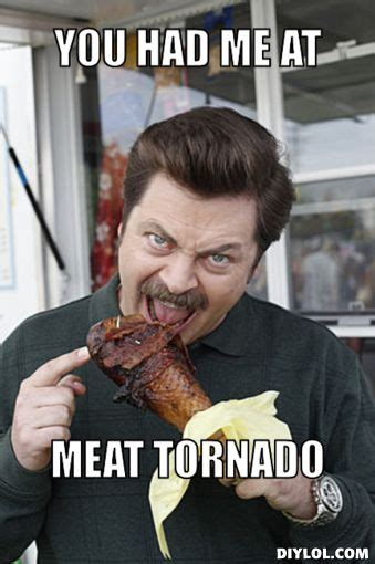 Ron Meme - 29 best i want to be ron swanson images on pinterest ha ha funny stuff and parks and recreation