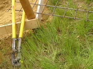 Feuchtigkeitssperre Auf Bodenplatte : bewehrung und schalung f r die bodenplatte ~ Lizthompson.info Haus und Dekorationen