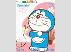 Gamba Doraemon Gallery Wallpaper And Free Download