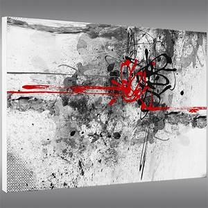 Toile Peinture Pas Cher : tableau forex abstrait pas cher ~ Mglfilm.com Idées de Décoration