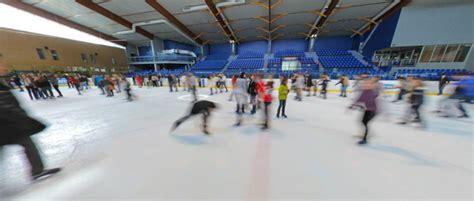 nge la patinoire olympique de loire atlantique