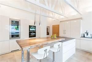 Led Lampen Küche : k chenbeleuchtung das optimale licht und lampen f r die ~ Lateststills.com Haus und Dekorationen