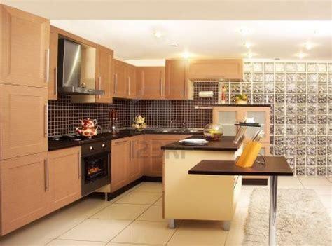 kitchen unit designs pictures decoracion interiores dise 241 os de muebles para cocina 6358
