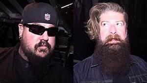 Slipknot's Mick Thomson, Jim Root: Rig Rundown With ...