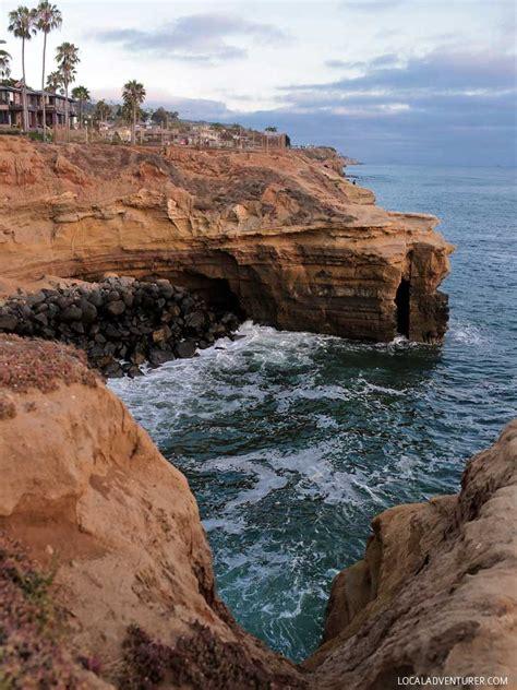 Most Popular Instagram Spots San Diego Local Adventurer