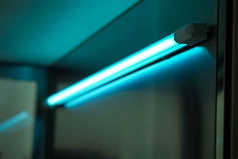 The Best UV Lights for HVAC [2019 Buyers Guide]