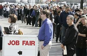 Unemployment Insurance Might Increase Unemployment  But