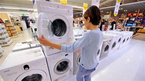 comment bien choisir lave linge comment bien choisir lave linge ufc que choisir