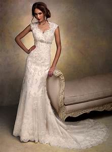 maggie sottero bernadette size 4 wedding dress oncewedcom With maggie sottero used wedding dresses