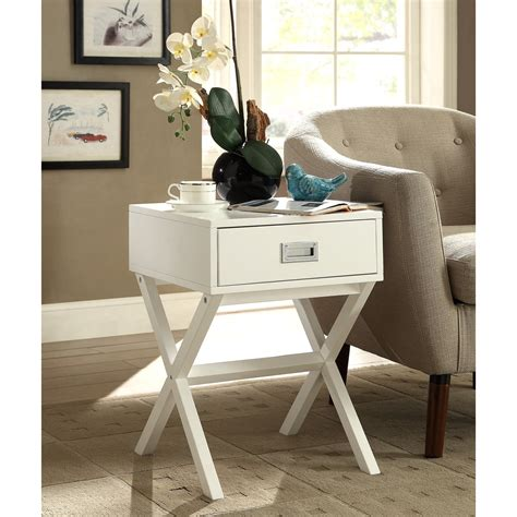 retro bedside table ls retro style bedside table in three colours savvysurf co uk
