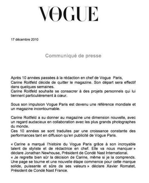press release cover letter examples how to write a press release cover letter cover letter