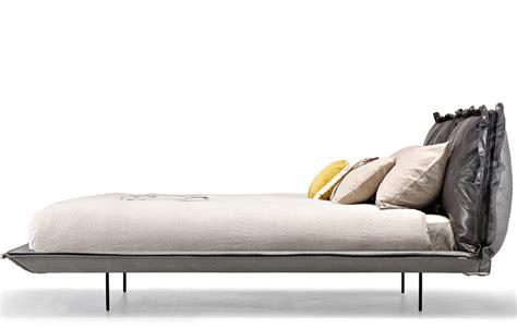 Autoreverse Dream Betten Betten Schränke Who S