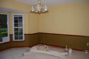 home design forum interior wood trim interior wood trim ideas