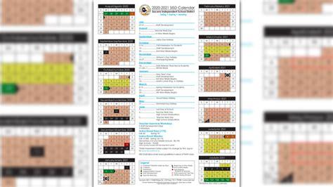 sisd calendar   printable march
