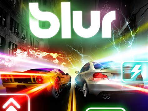 Blur Download - Bogku Games