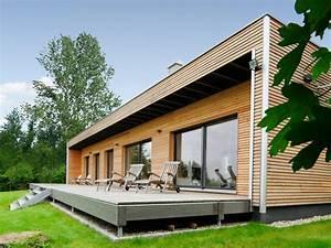 Fertighaus Bauhausstil Preise : bungalow fertighaus preise enorm bungalow bauen hauser ~ Lizthompson.info Haus und Dekorationen