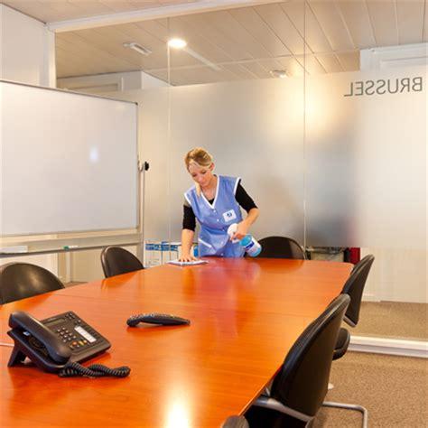 nettoyage bureaux bruxelles nettoyage bureaux ou entretien batiment jette clean