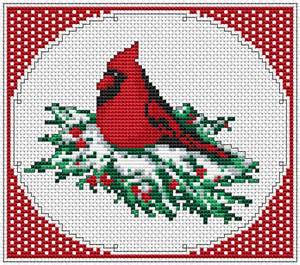 free cross stitch patterns more free cross stitch patterns for christmas