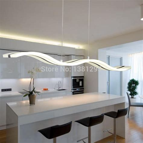hanging ls for ceiling modern pendant lighting for dining room hanging dining