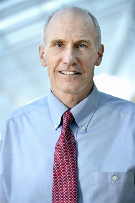 Penn Medicine's Carl June, M.D., to receive ASCO's Highest ...