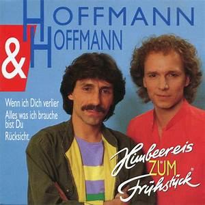 Alles Was Ich Brauche : hoffmann hoffmann alles was ich brauche bist du lyrics genius lyrics ~ Eleganceandgraceweddings.com Haus und Dekorationen