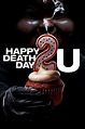 Happy Death Day 2U Movie Review – Corral