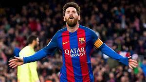 This Leo Messi Lookalike Is So Convincing He's Even Fooled ...