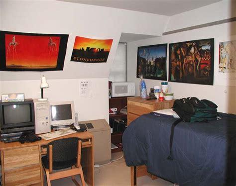 Dormitory-wikipedia