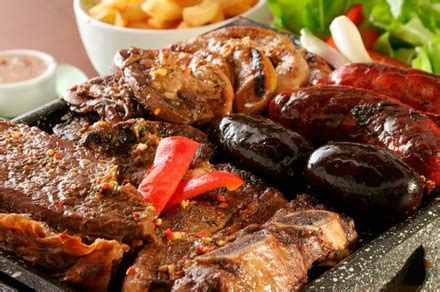 argentinean cuisine from salta to the patagonia top tours of