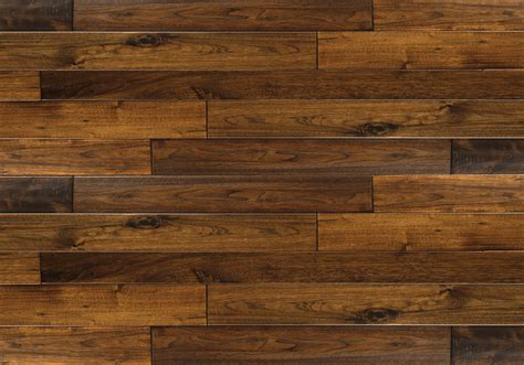 country floor about who we are gallery what we are proud of product guide wood finishes and cleaning