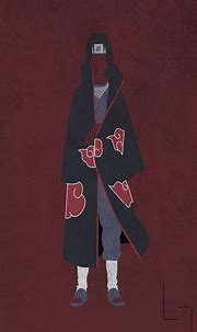 Uchiha Itachi Image - ID: 228357 - Image Abyss