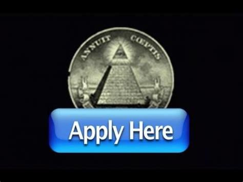Illuminati Join Benefits Of Joining The Illuminati How Do I Join The