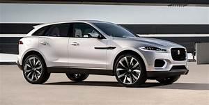 Nouveau 4x4 Jaguar : jaguar suv 2016 jaguar xq suv crossover and price 4x4 pinterest crossover vehicles 4x4 ~ Gottalentnigeria.com Avis de Voitures