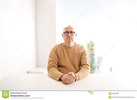 les bureaux de dieu le bureau de dieu doivent être blanc photo stock image