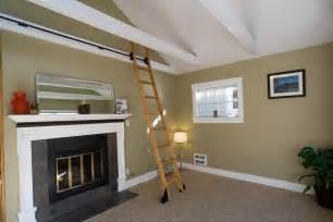 popular paint colors for basement jeffsbakery basement mattress warm paint colors for basement