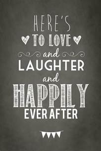 wedding card quotes best 10 wedding quotes ideas on wedding quotes happy wedding quotes and